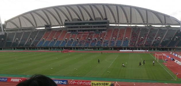 3-stadium