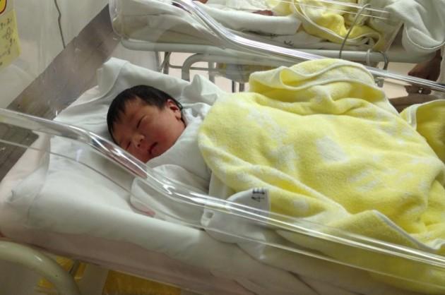 newborn-baby0