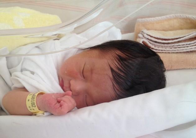 newborn-baby1