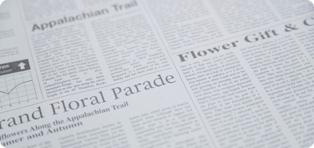 english-paper