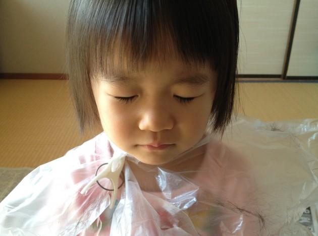 haircut13