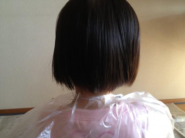 haircut14