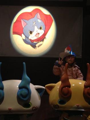 Photo 2015-01-03 16 10 14