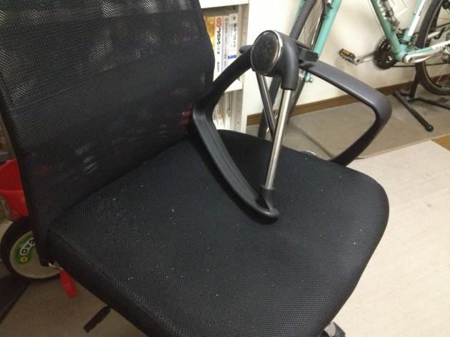 broken-chair-armrest