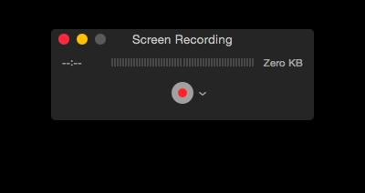 Screen Shot 2015-05-28 at 20.32.16