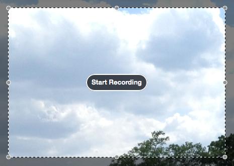 Screen Shot 2015-05-28 at 20.37.47