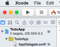 swift-todo-65