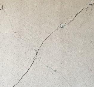 first-crack