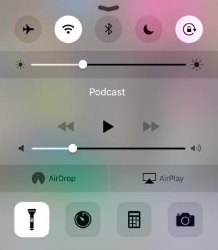 iphone-light