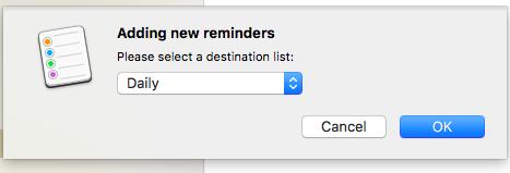 select-list
